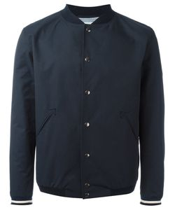 CUISSE DE GRENOUILLE | Classic Bomber Jacket Xl Cotton/Nylon