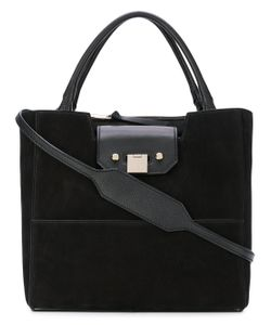 Jimmy Choo | Robin Tote Bag