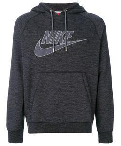 Nike | Толстовка Legacy С Капюшоном
