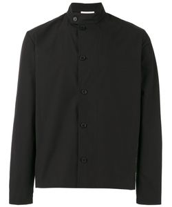 Stephan Schneider | Phases Shirt Jacket