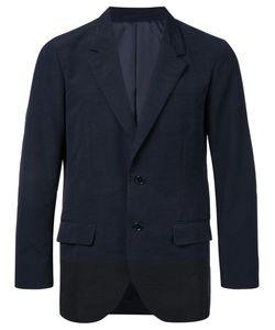 En Route | Classic Blazer 3 Polyester/Nylon