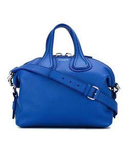 Givenchy | Small Nightingale Tote Bag Leather