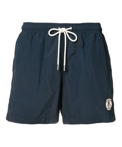 Katama | Emerson Swim Shorts 30