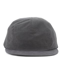 KIJIMA TAKAYUKI   Baseball Cap