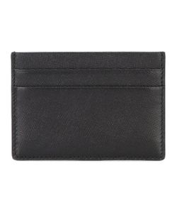 Common Projects | Classic Cardholder