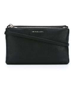 Michael Michael Kors | Top-Zip Shoulder Bag