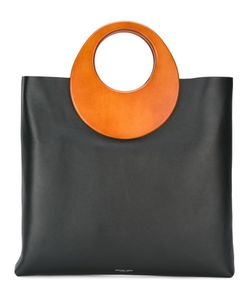 Michael Kors | Ring Tote Leather