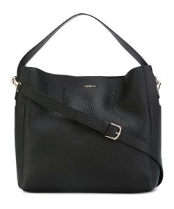 Furla | Capriccio Hobo Bag One