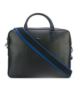 Furla | Shoulder Strap Laptop Bag