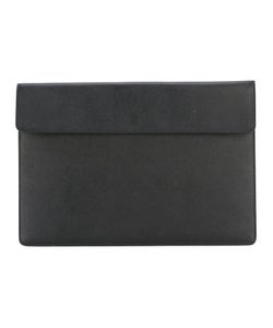 Common Projects | Flap Clutch