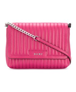 DKNY | Quilted Crossbody Bag