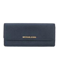 Michael Michael Kors | Jet Set Travel Wallet