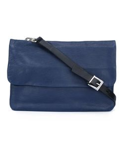 Ally Capellino | Figgy Crossbody Bag Leather