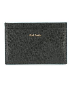 Paul Smith | Logo Stamp Cardholder