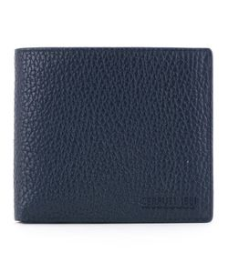 Cerruti   1881 Fold Out Wallet