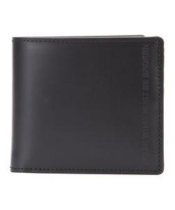 JUUN.J | Logo Wallet One
