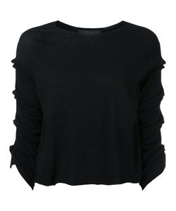 The Row | Jian Knitted Top