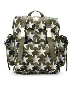 Valentino | Garvani Camustars Backpack