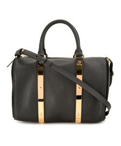 Sophie Hulme | Charlton Medium Tote Leather
