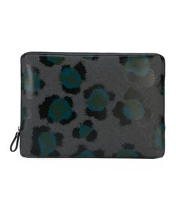 Kenzo | Printed Pouch
