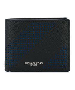 Michael Kors   Billfold Wallet One
