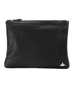 Vivienne Westwood | Top Zip Laptop Bag