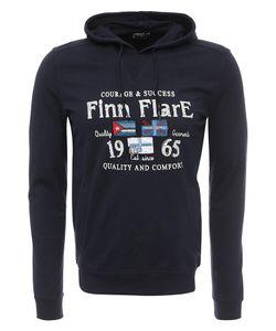 Finn Flare   Джемпер Finn-Flare