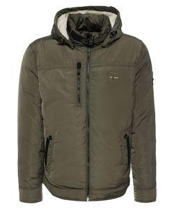 Finn Flare | Куртка Мужская Finn-Flare
