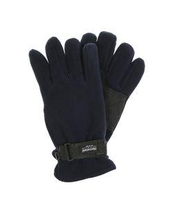 Finn Flare | Перчатки Мужские Finn-Flare