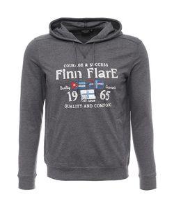 Finn Flare | Джемпер Finn-Flare