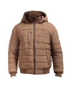 Finn Flare   Куртка