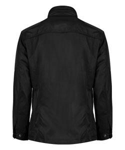 Finn Flare | Куртка Мужская