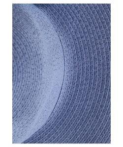 Finn Flare | Шляпа Женская