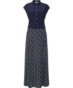 Finn Flare | Платье Женское