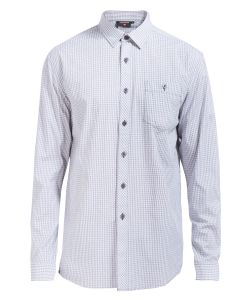 Finn Flare   Рубашка