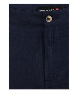 Finn Flare | Брюки Мужские Finn-Flare