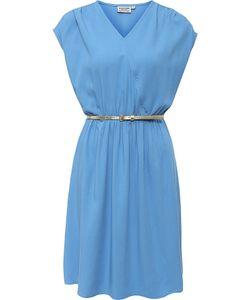 Finn Flare | Платье Женское Finn-Flare
