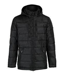 Finn Flare   Куртка Мужская Finn-Flare