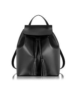 Le Parmentier | Кожаный Рюкзак