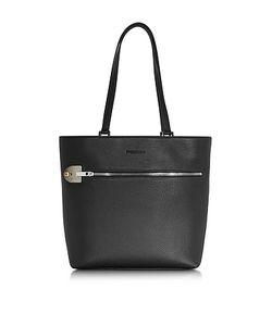Giorgio Fedon 1919   Amelia Leather Tote Bag