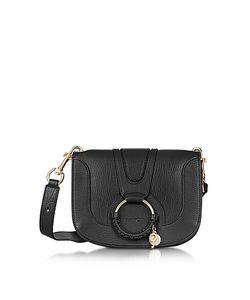 See by Chloé | Hana Leather Crossbody Bag