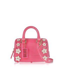 Furla | Candy Lilla Sweetie Mini Satchel Bag