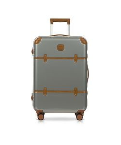 BRIC'S   Bellagio Metallo V2.0 25³ Carry-On Spinner Trunk