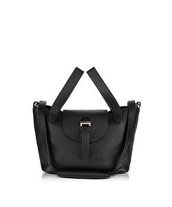 meli melo | Thela Mini Cross Body Bag