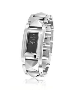 Julia Cocco' | Piccadilly Studded Bracelet Watch