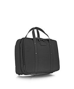 Porsche Design | Cargon 2.5 Briefbag S Троллей
