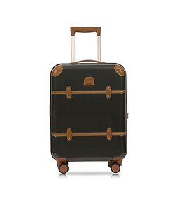 BRIC'S   Bellagio V2.0 21³ Carry-On Spinner Trunk