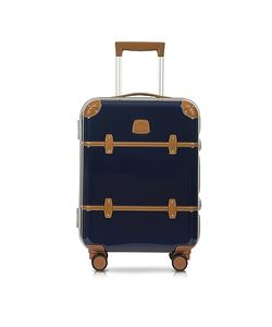 BRIC'S   Bellagio Metallo V2.0 21³ Carry-On Spinner Trunk