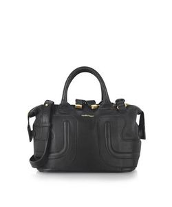 See by Chlo | Kay Leather Handbag