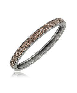 Azhar | Cubic Zirconia Bracelet